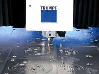 laser_cutting_trumpf