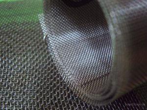 сетка тканая фильтровая купить